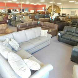Art s Appliance & Furniture Furniture Stores 420 W Highway 24