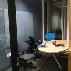 Rocketspace Closed 24 Photos 36 Reviews Shared Office Spaces
