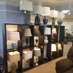 Photo Of Discount Furniture   Hagerstown, MD, United States