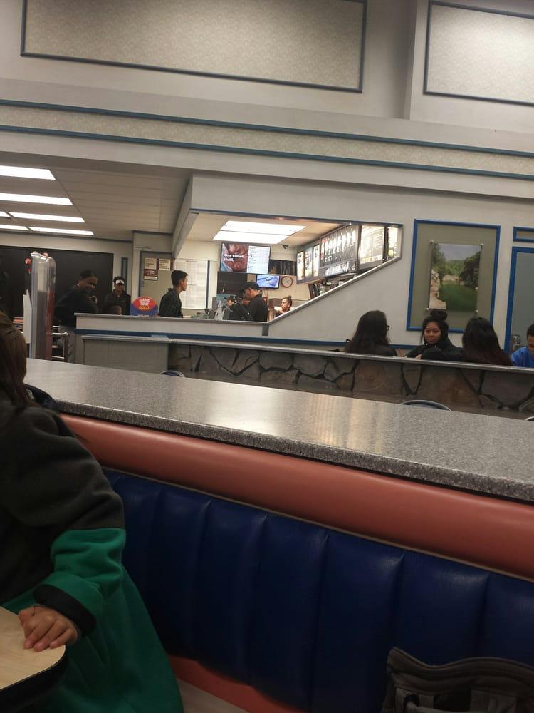 Mcdonald s photos reviews burgers w
