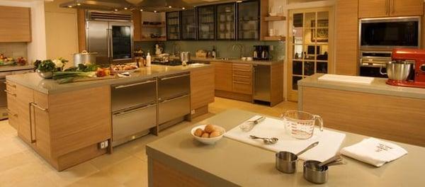 Tribeca S Kitchen Yelp