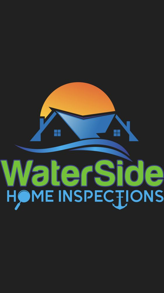 WaterSide Home Inspections: Middle River, MD