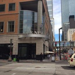 Restaurants In Downtown Minneapolis Near Nicollet Mall