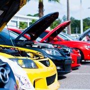 ... Photo Of Mazda City Of Orange Park   Jacksonville, FL, United States