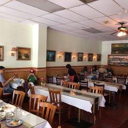 Photo Of Battambang Restaurant Oakland Ca United States
