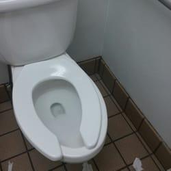 Bathroom Yelp wendy's - burgers - 264 calderwood st, alcoa, tn - restaurant
