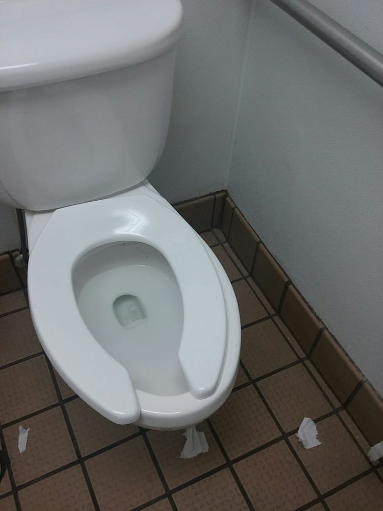 Toilet Partitions Knoxville Tn wendy's - burgers - 264 calderwood st, alcoa, tn - restaurant