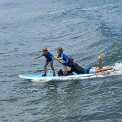 2b5be7fd3 Stand Up Paddle Board Kapalua