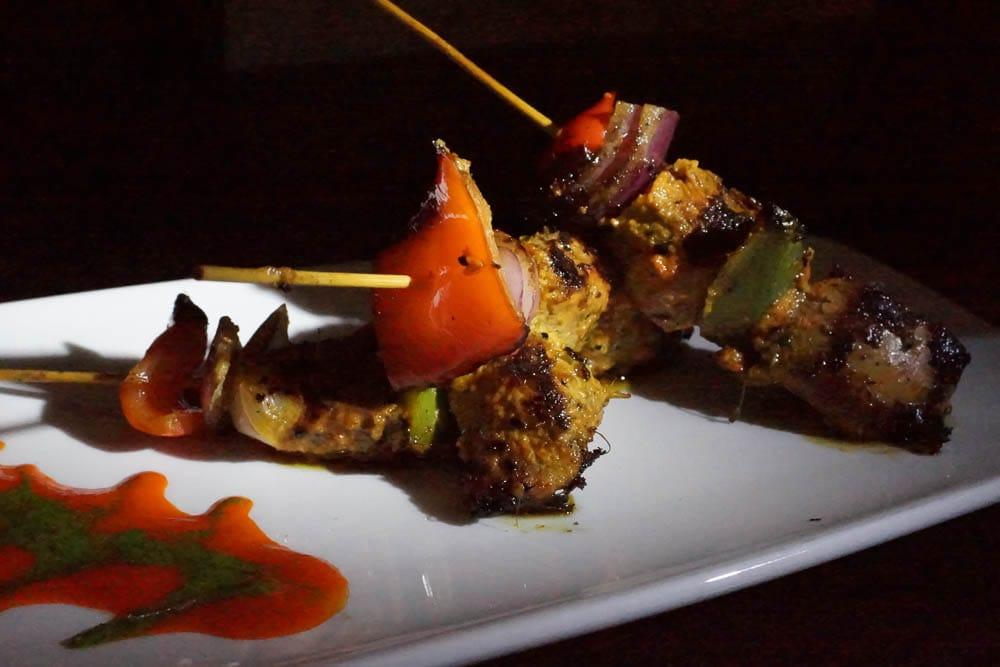 Amber india restaurant order online 367 photos 984 for Amber cuisine elderslie number