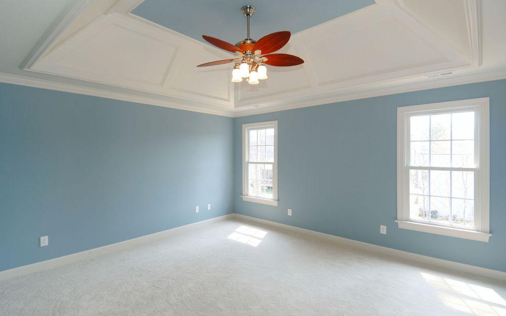 Color Express Painting: 13650 Fiddlesticks Blvd, Fort Myers, FL