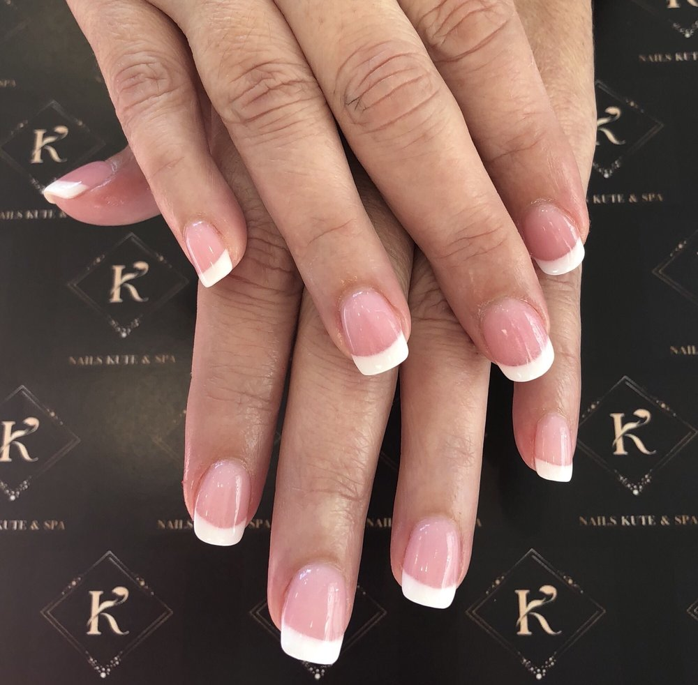 NAILS KUTE & SPA RECENTLY OPENED!!! Welcome to Nail Kute & Spa, a ...