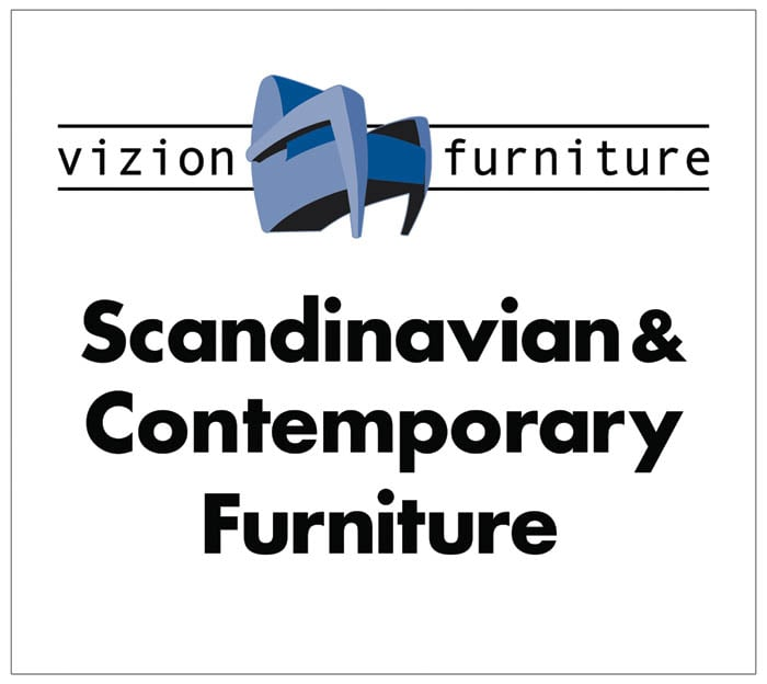 Vizion Furniture Furniture Stores 5240 S Decatur Blvd Las