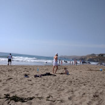 Dillon Beach Bodega Bay The Best Beaches In World