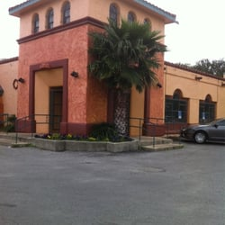 Top Rated Mexican Restaurants In San Antonio Texas