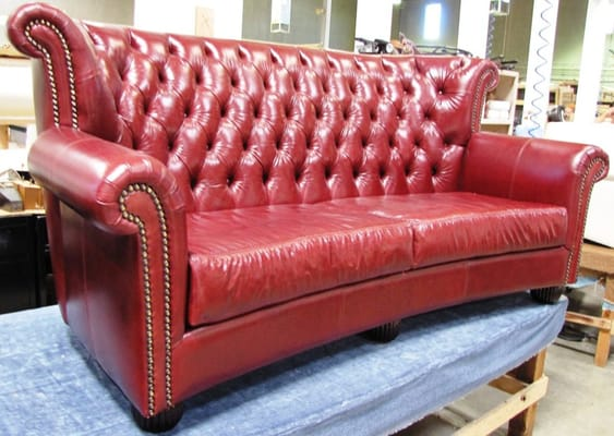 Sofa U Love 2846 E Coast Hwy Corona Del Mar Ca Furniture Stores