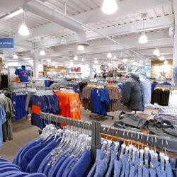 UTA Bookstore - Bookstores - 400 S Pecan St, Arlington, TX