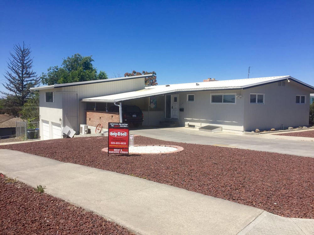 Help u sell columbia basin real estate services 1036 w for Short sale leads for realtors