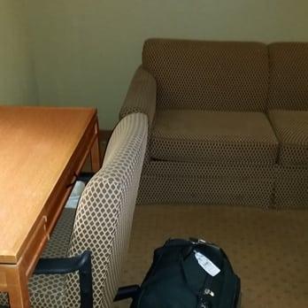 Comfort Inn Suites Goshen Middletown 21 Photos Hotels 20