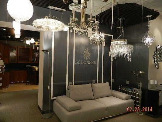crest lighting 3300 n sheffield ave chicago il lighting stores