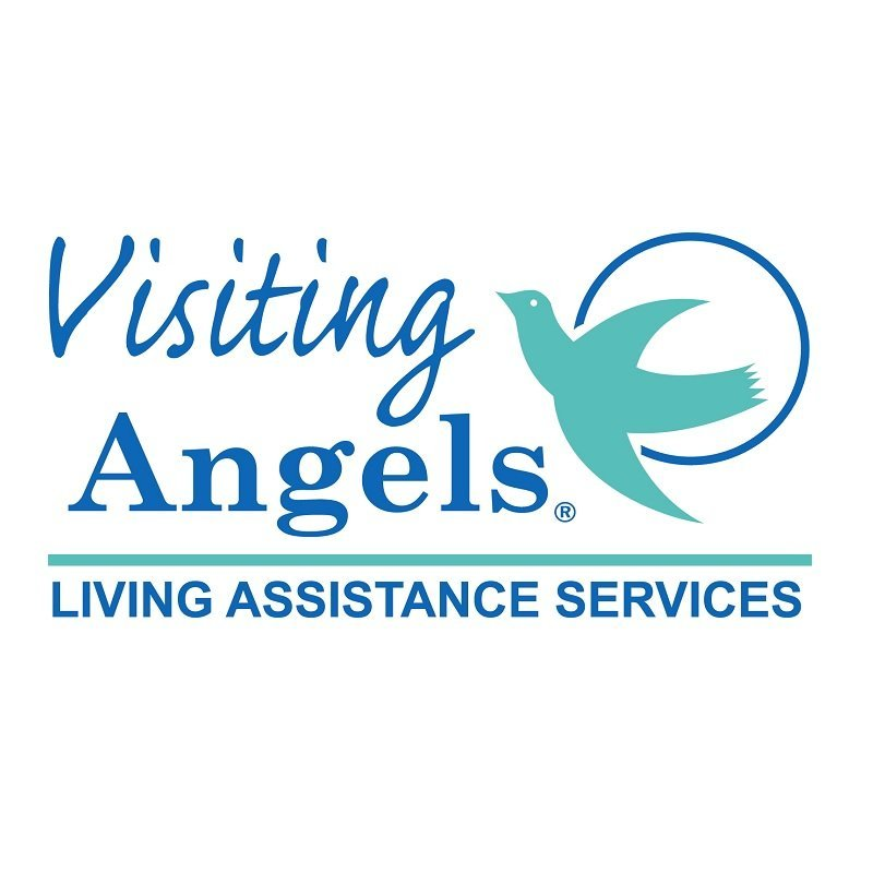 Visiting Angels of Orlando
