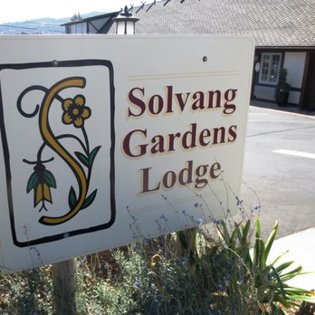 Solvang Gardens Lodge an Ascend Hotel Collection Member 128