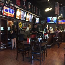 Photo Of Sweeer Sports Bar Grille Grand Blanc Township Mi United States