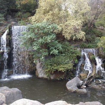 Los Angeles County Arboretum And Botanic Garden 3859 Photos 638 Reviews Botanical Gardens