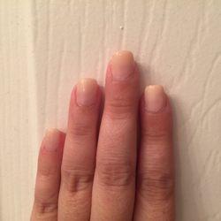 Nails At Last of Carrollwood - Nail Salons - 14867 N Dale Mabry Hwy ...