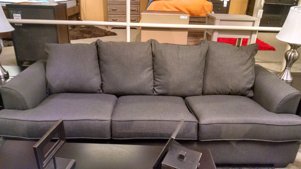 Discover And Compare The Best Deals On Ashley Furniture Prices
