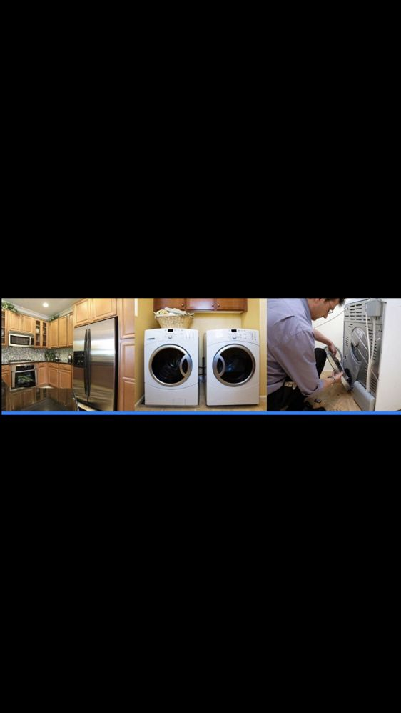 Superior Appliance Services