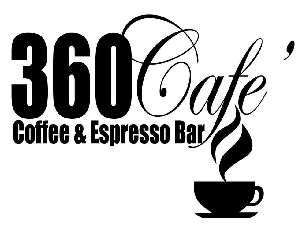 360 Cafe': 1747 Metropolitan Pkwy SW, Atlanta, GA