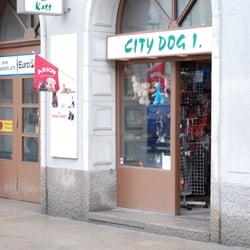 dogging i stockholm