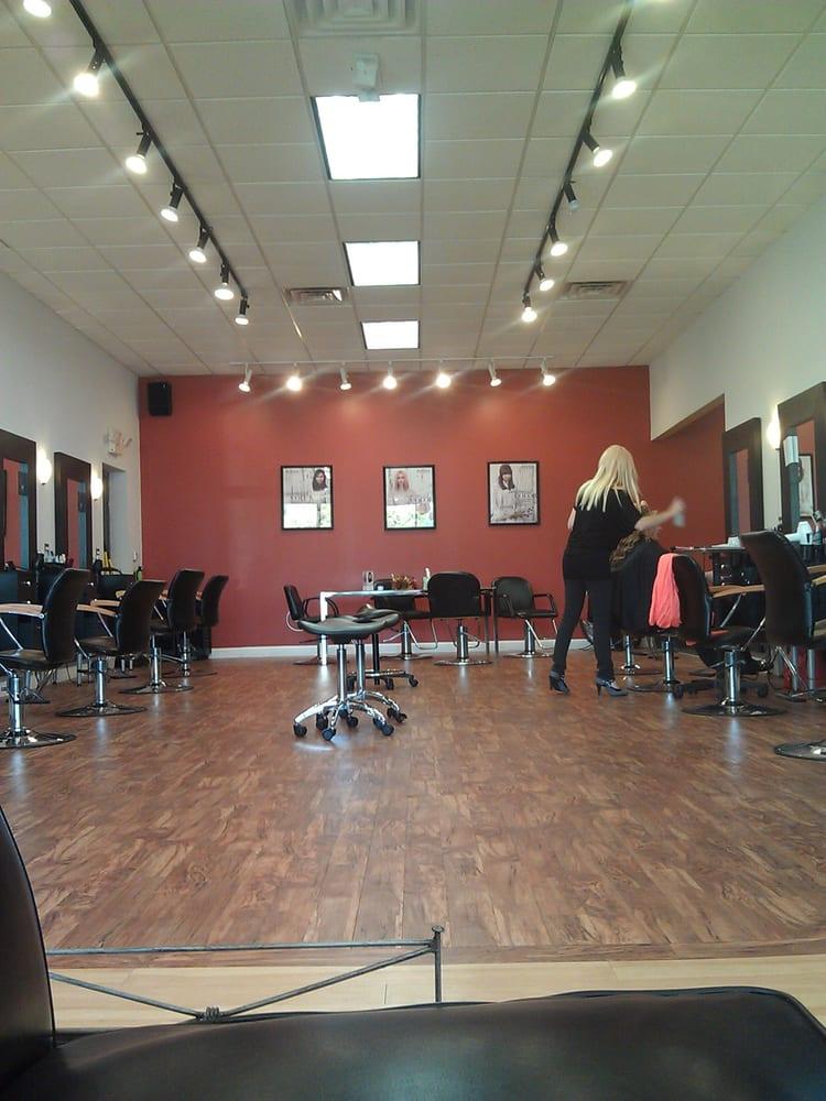 Photo of Sakora Salon and Day Spa: Southgate, MI