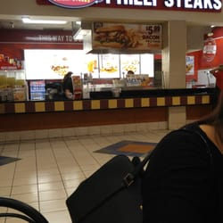 Photo Of Charley S Philly Steaks Willow Grove Pa United States Great Food