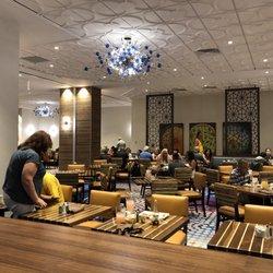 Pleasing Fresh Harvest Buffet 108 Photos 97 Reviews Buffets Interior Design Ideas Gresisoteloinfo