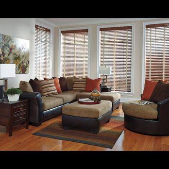 unique piece furniture - (new) 13 photos & 12 reviews - discount