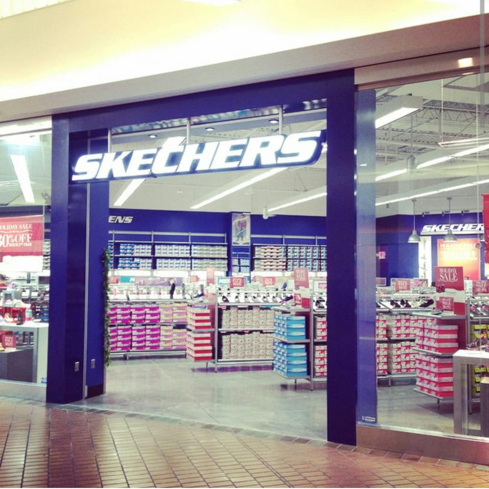 22 reviews of SKECHERS Factory Outlet