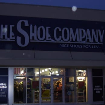 Mayfield Common Shoe Company
