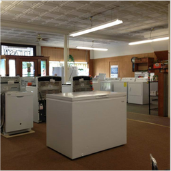 Merveilleux Photo Of Billmanu0027s Appliance Center   New Philadelphia, OH, United States