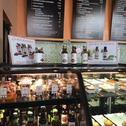 Rachel\'s Kitchen - Order Food Online - 339 Photos & 347 Reviews ...