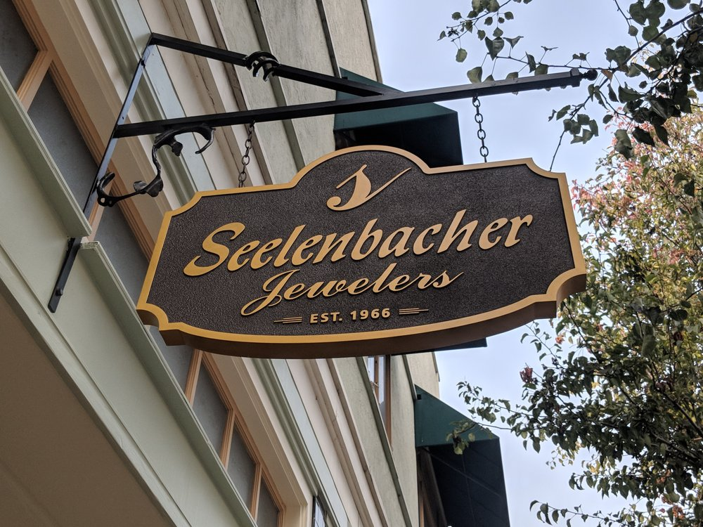 Seelenbacher Jewelers