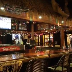 hook up bars in orlando