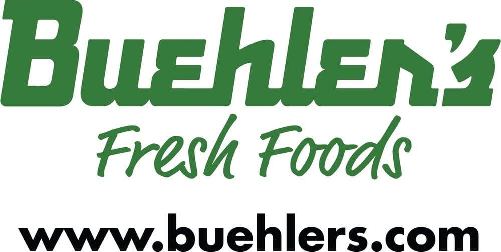Buehler S Fresh Foods Canton Canton Oh