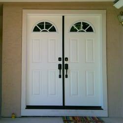 Photo of Zane\u0027s Door Replacement - San Jose CA United States & Zane\u0027s Door Replacement - 26 Photos \u0026 36 Reviews - Door Sales ... Pezcame.Com