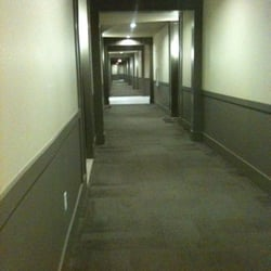 Monterey Apartments - CLOSED - 2703 N Fitzhugh Ave, Lower ...