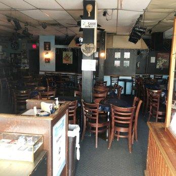 The Bluebird Cafe - 301 Photos & 360 Reviews - Music Venues