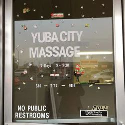 THE BEST 10 Massage in Yuba City, CA - Last Updated August 2019 - Yelp