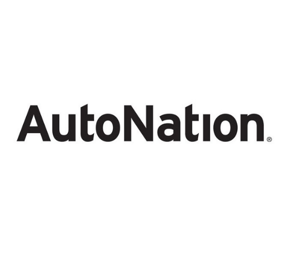 AutoNation Collision Center Amherst