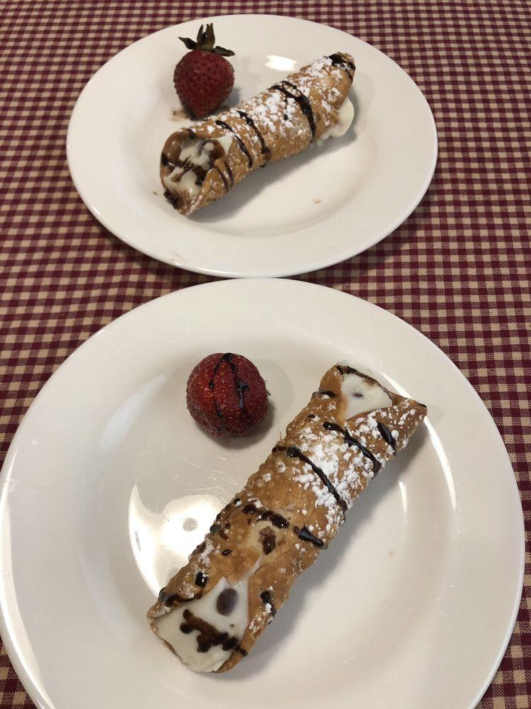 Joe's Italian Cuisine: 131 Kelsey Ln, Lenoir City, TN