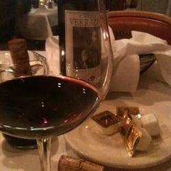 Photo Of Vescio S Italian Restaurant Minneapolis Mn United States